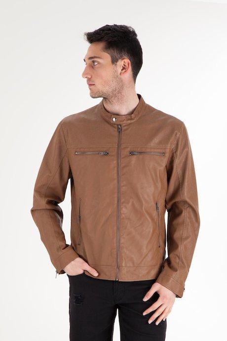 Man's jacket - JMGREMTPSVP