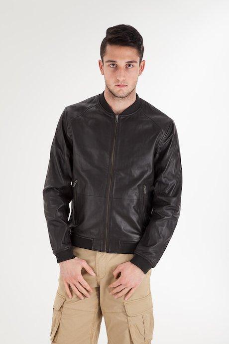 Man's jacket - JMLORDPSEC2