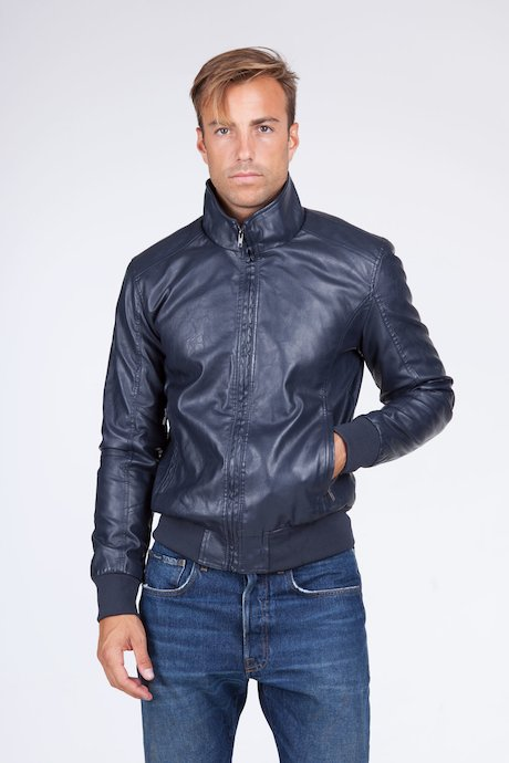 Censured Blouson Homme JMWHAMTPSV