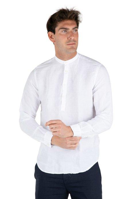 Linen Guru shirt