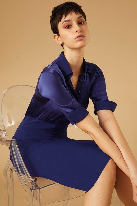 Archie Dress