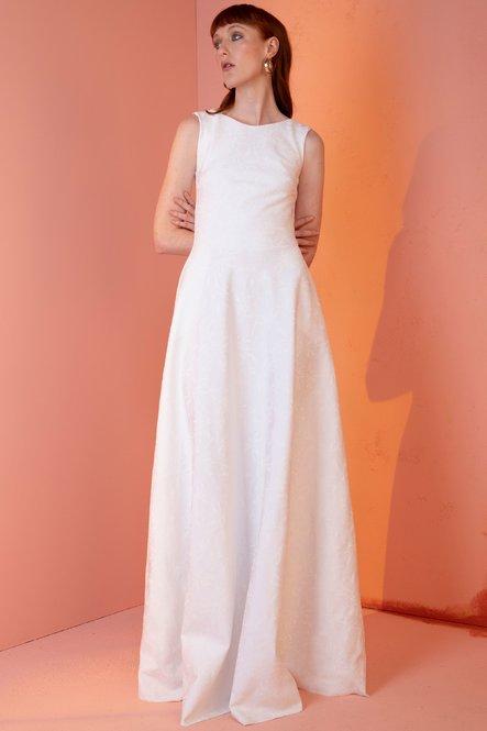 Cardi Dress
