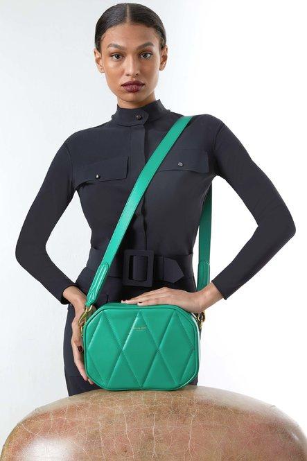 Malika Bag