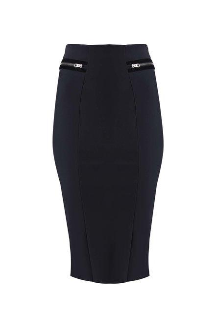 Chika Skirt