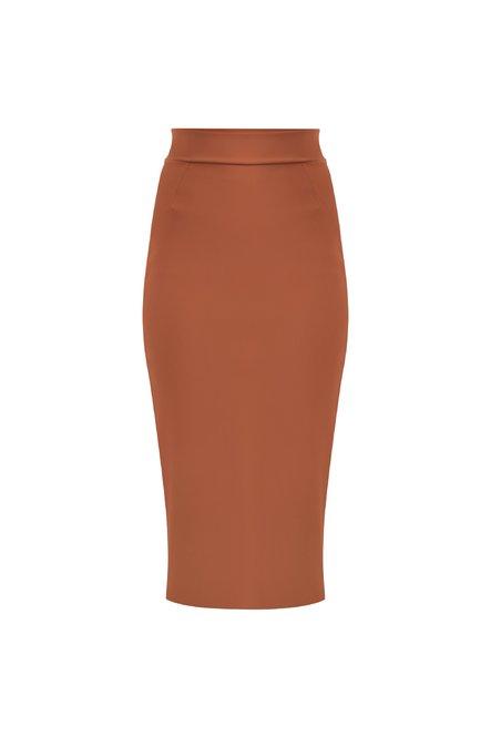 Delfina Skirt