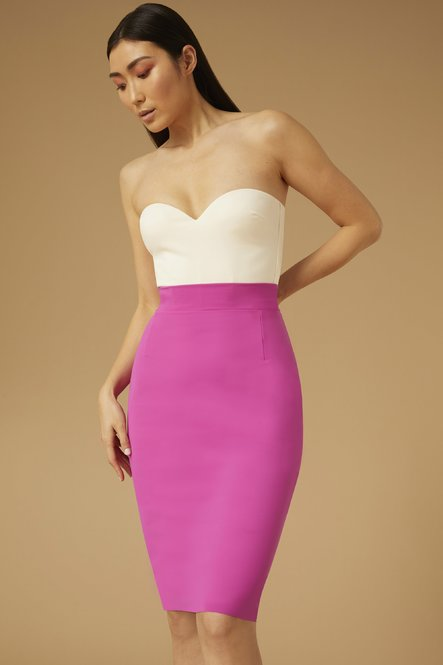 Lumi  Skirt