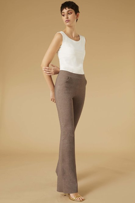 Venusette Pants