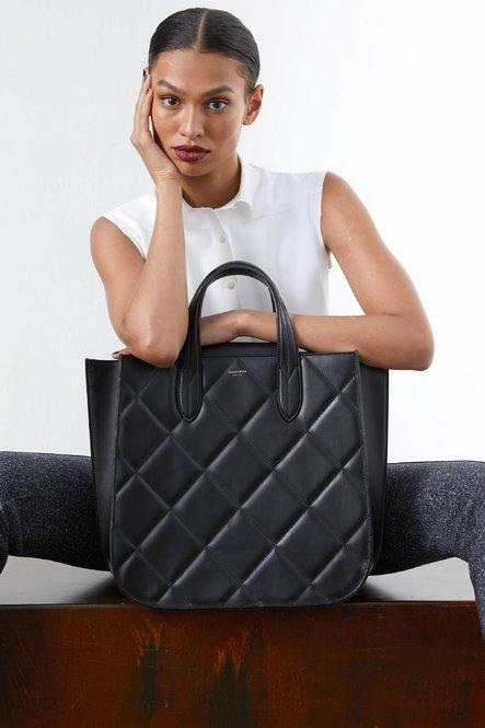 Esedra Bag