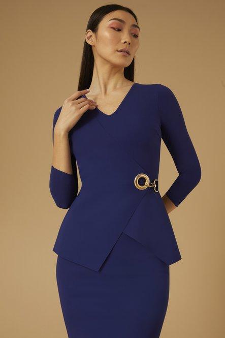 Ninetta Dress
