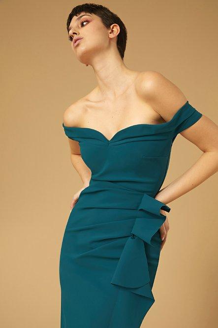 Radoslava Dress