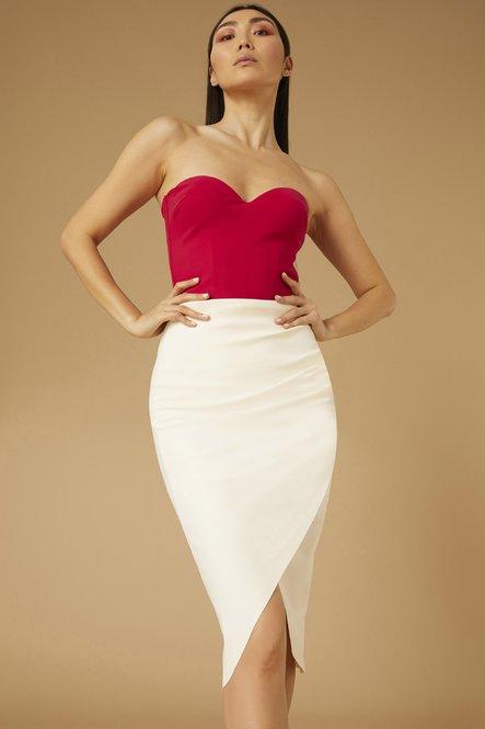 Oshy Skirt