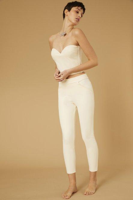 Pantaloni Colleen