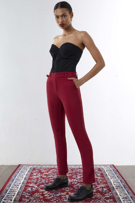 Pantaloni Lisbeth