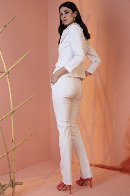 Pantaloni Petronilla TJE
