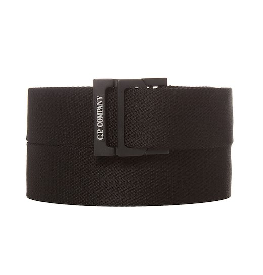 POLY TAPE BELT
