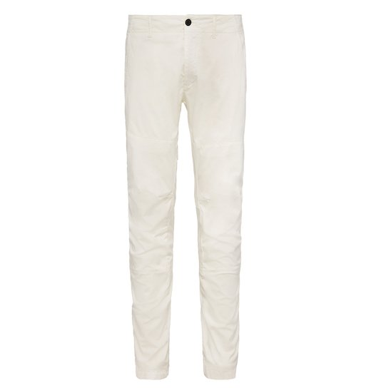 GD STRETCH SATEEN ERGONOMIC FIT PANTS