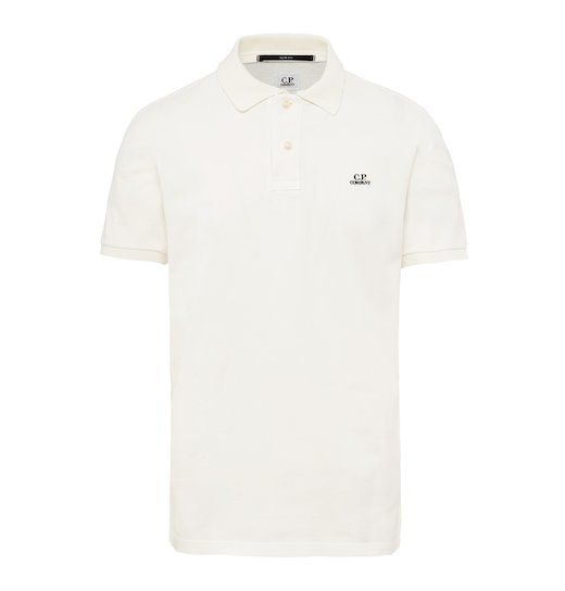 SLIM FIT GD COTTON PIQUET SS POLO