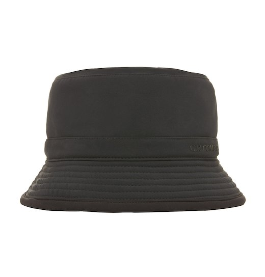 C.P. Soft Shell Bucket Hat