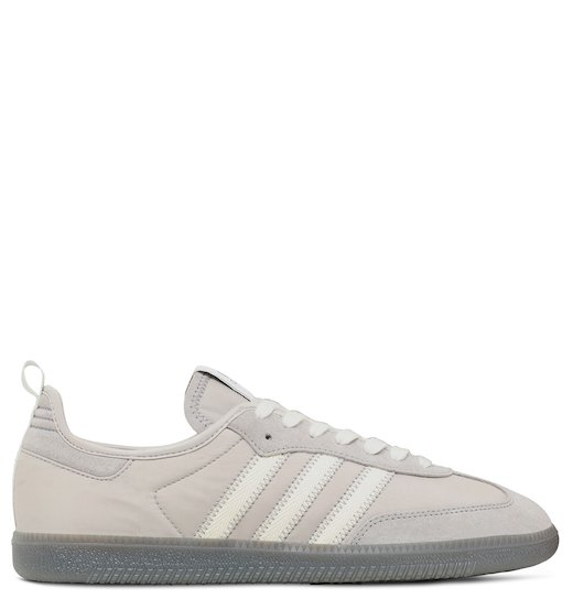 C.P. Company by adidas Originals Samba
