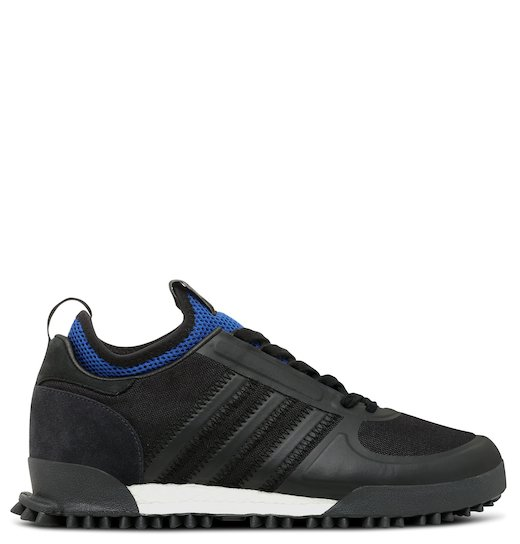 C.P Company by adidas Originals Marathon