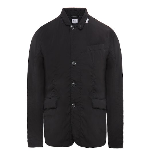 Nycra GD Blazer Jacket