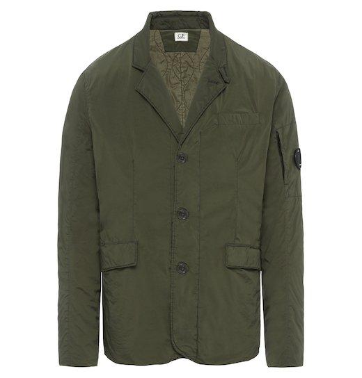 Nycra GD Blazer Jacket