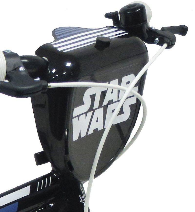 Disney George Lucas Star Wars Stormtrooper 14