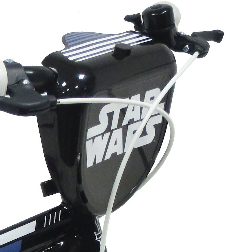 Disney Star Wars Stormtrooper - 14