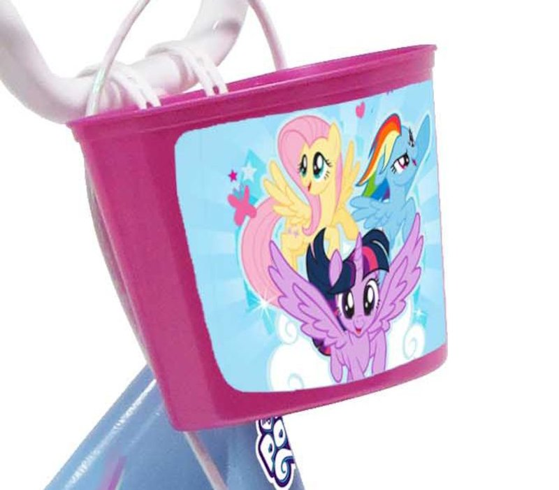 Hasbro My Little Pony 14