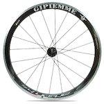 GIPIEMME EQUIPE H4.0 28