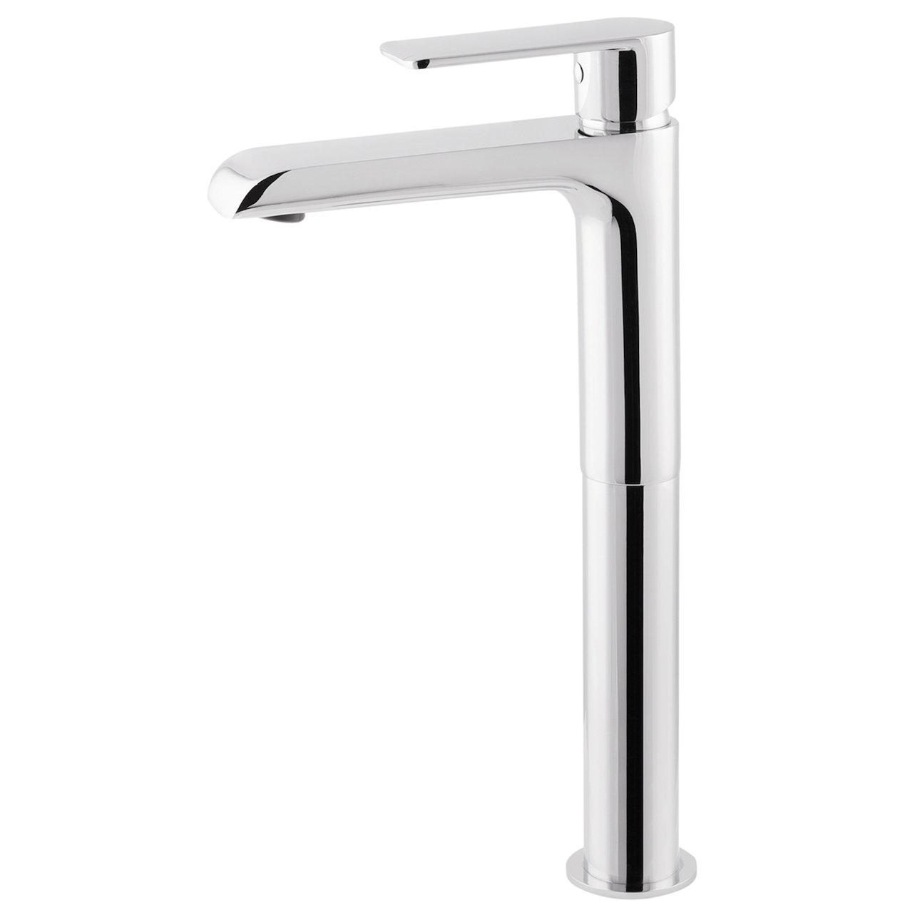 High Washbasin Mixer Magica