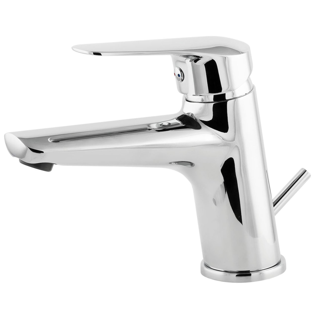 Washbasin Mixer Fusion