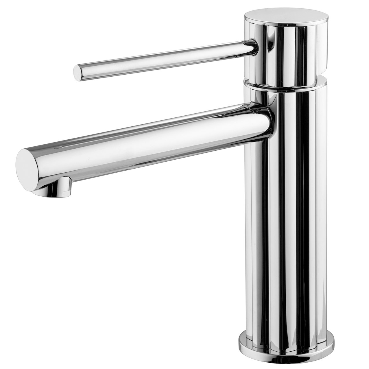 Washbasin Mixer Corinthia