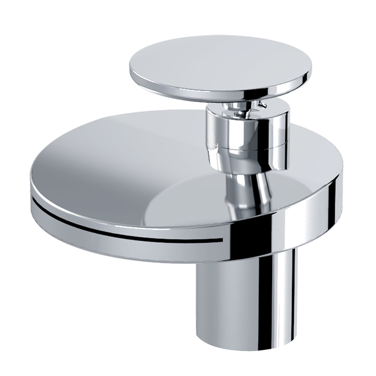 Washbasin Mixer Disco