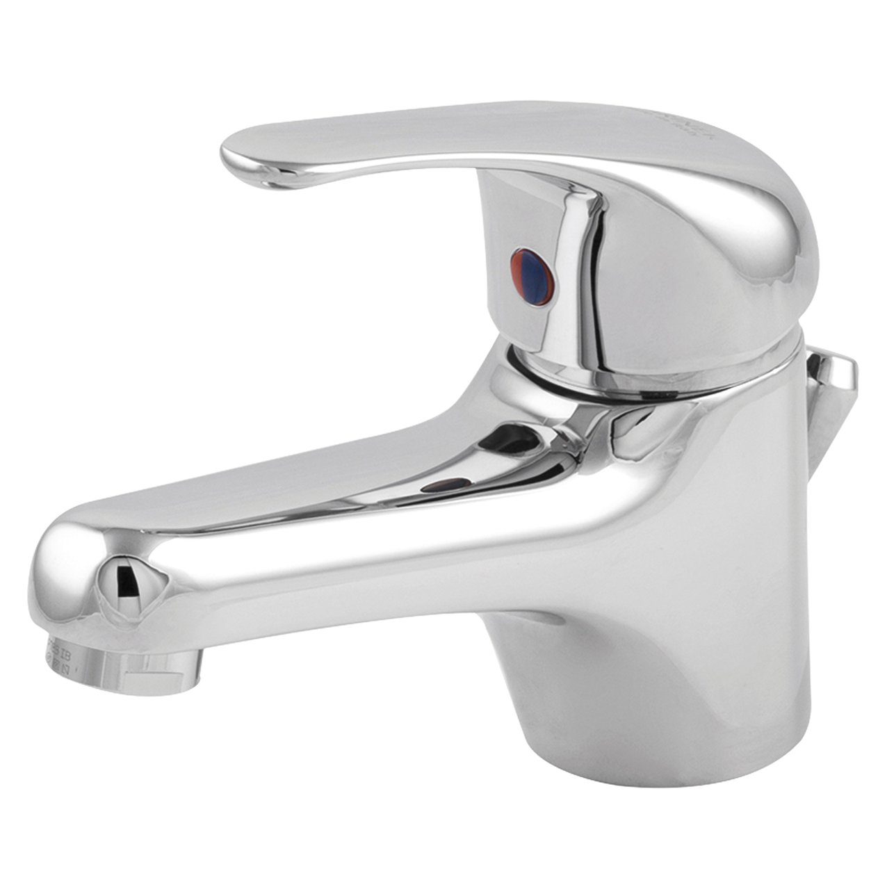 Washbasin Mixer Athena