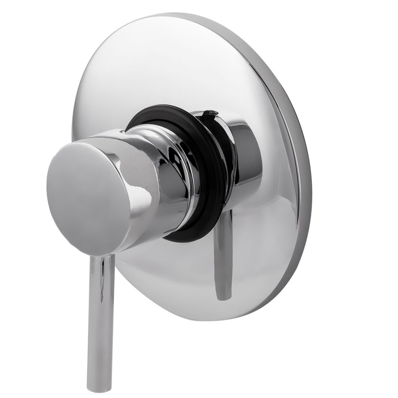 Concealed Shower Mixer Fashion