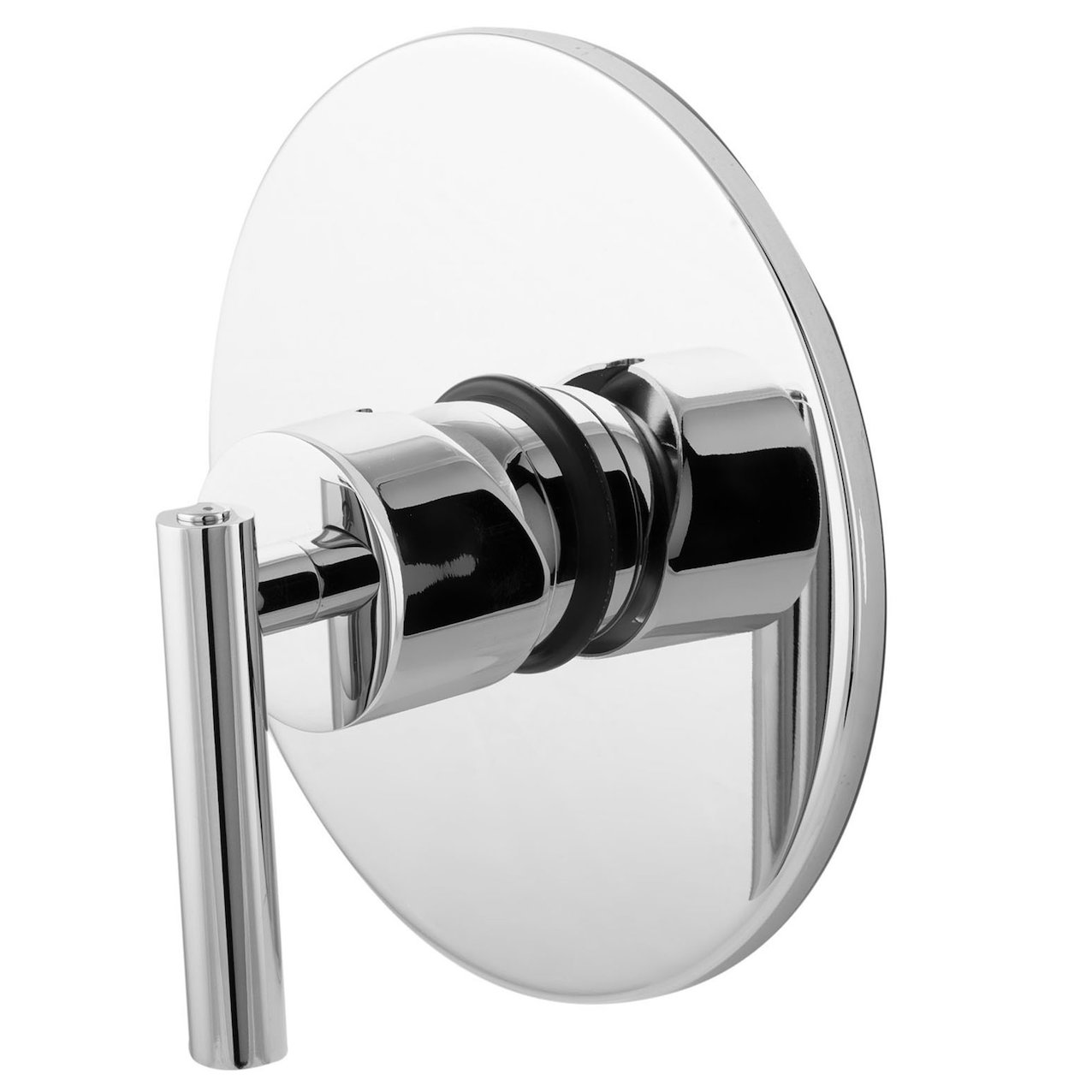 Concealed Shower Mixer Energy
