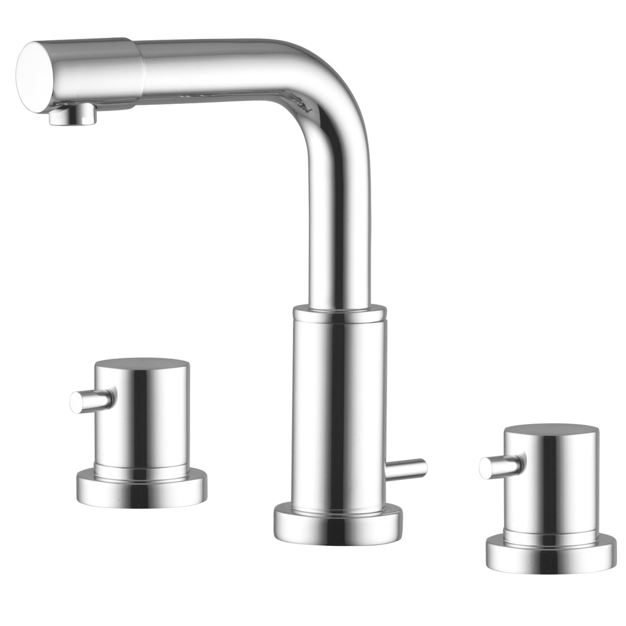 3 hole basin tap Voyager