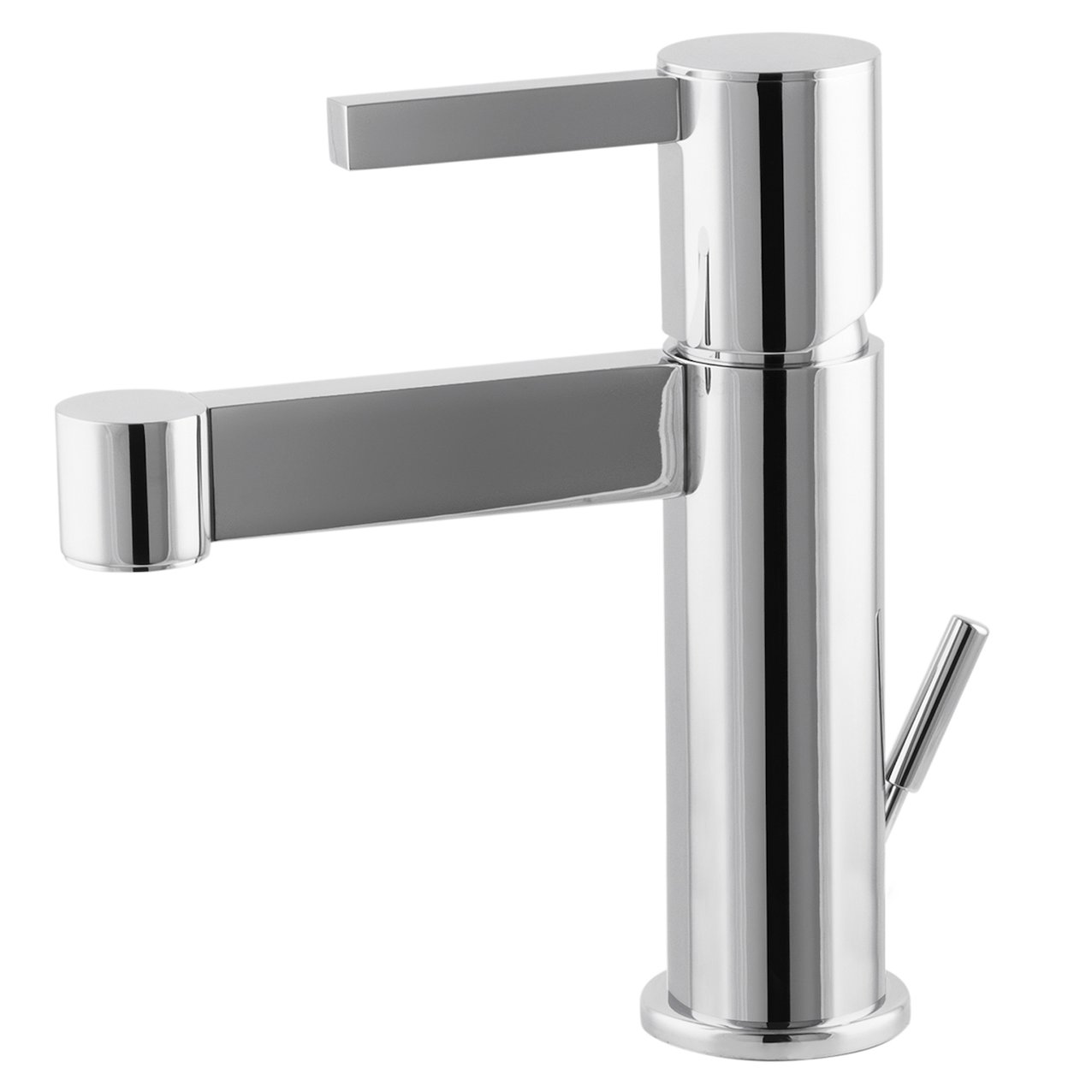 Washbasin Mixer Galileo