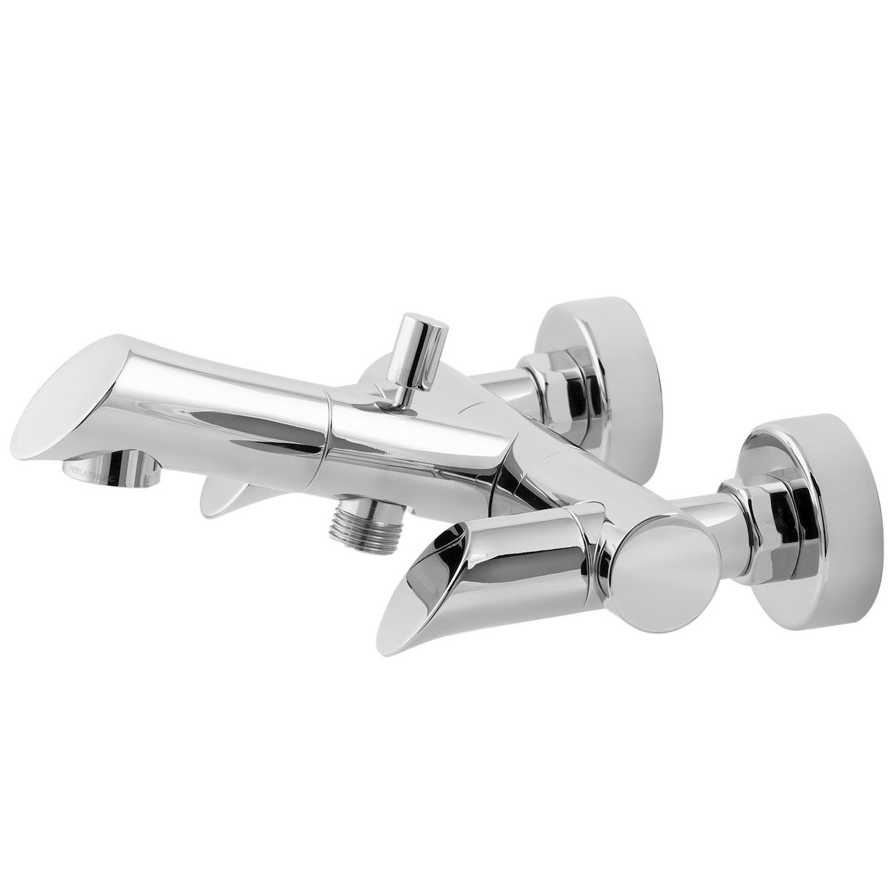 bath-Shower Mixer Ibis