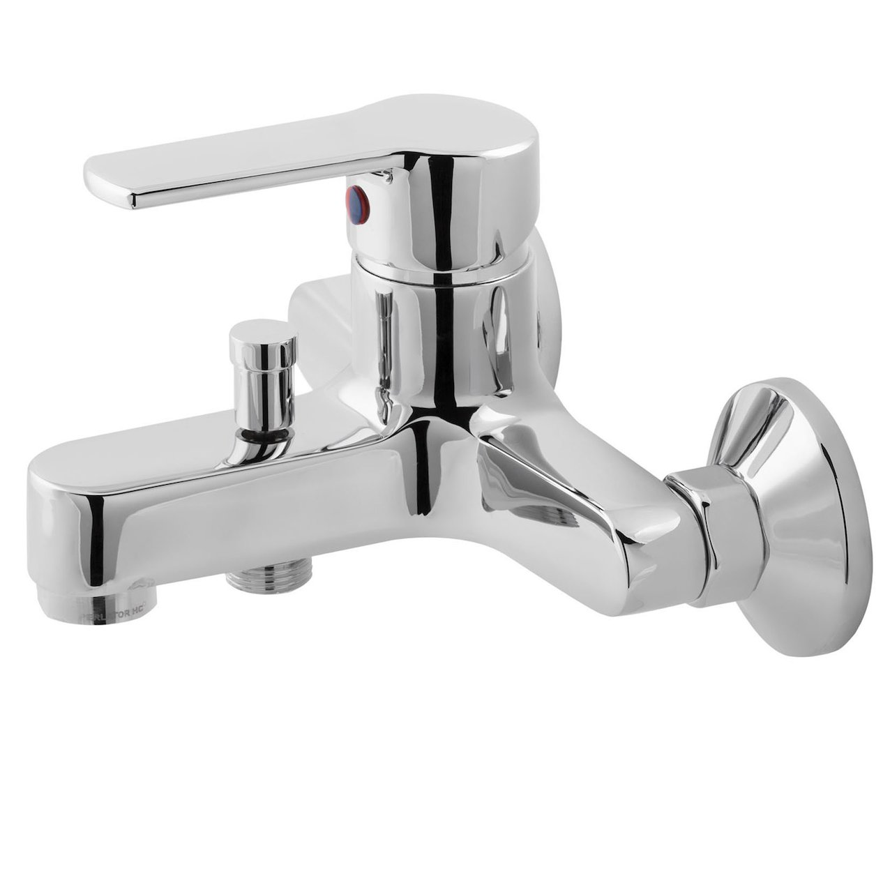 Bath-Shower Mixer Alta