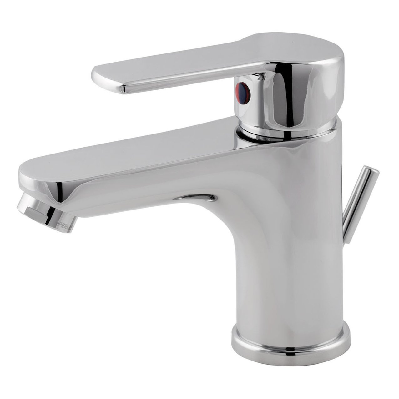 Washbasin Mixer Alta