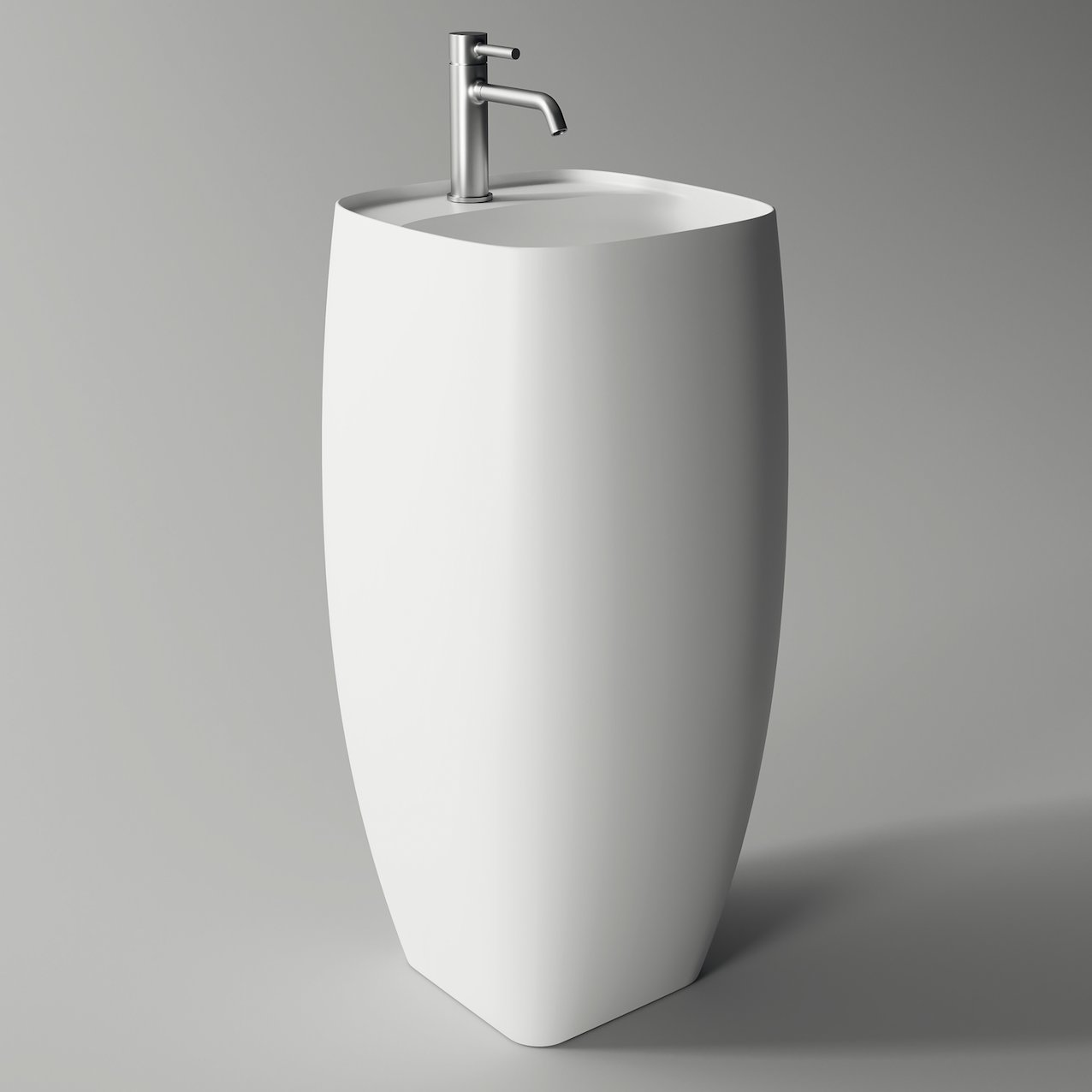 Freestanding Washbasin NUR