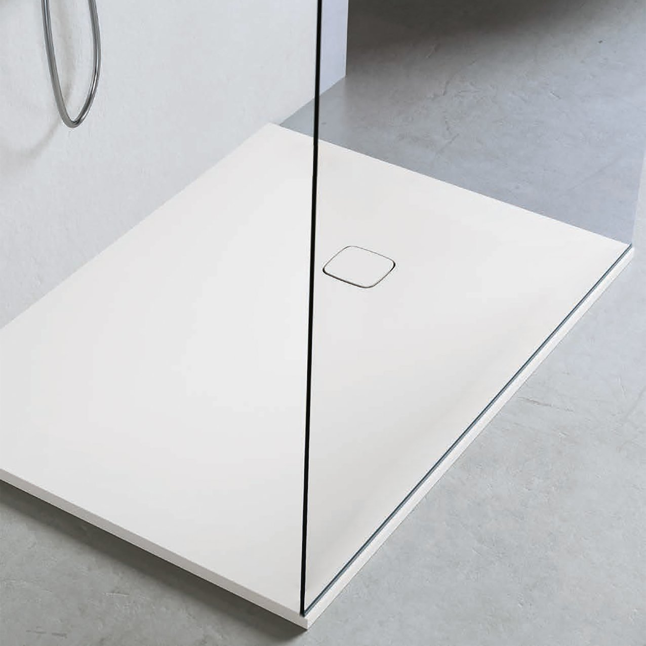 Tecnotek Shower Tray