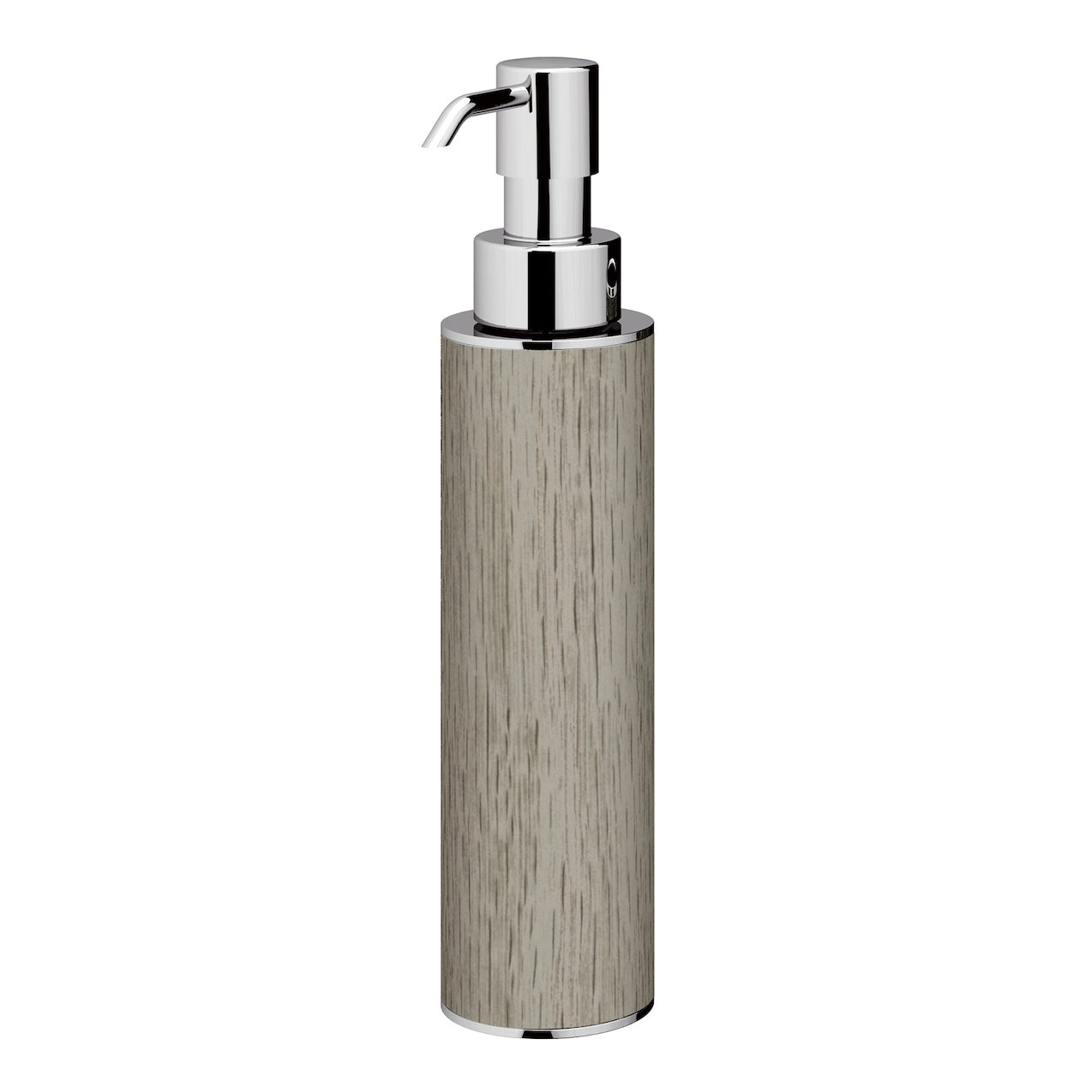 Soap dispenser Rovere