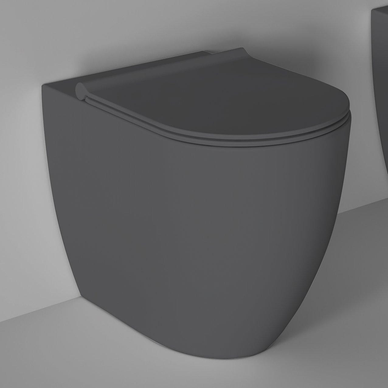 WC Form filomuro