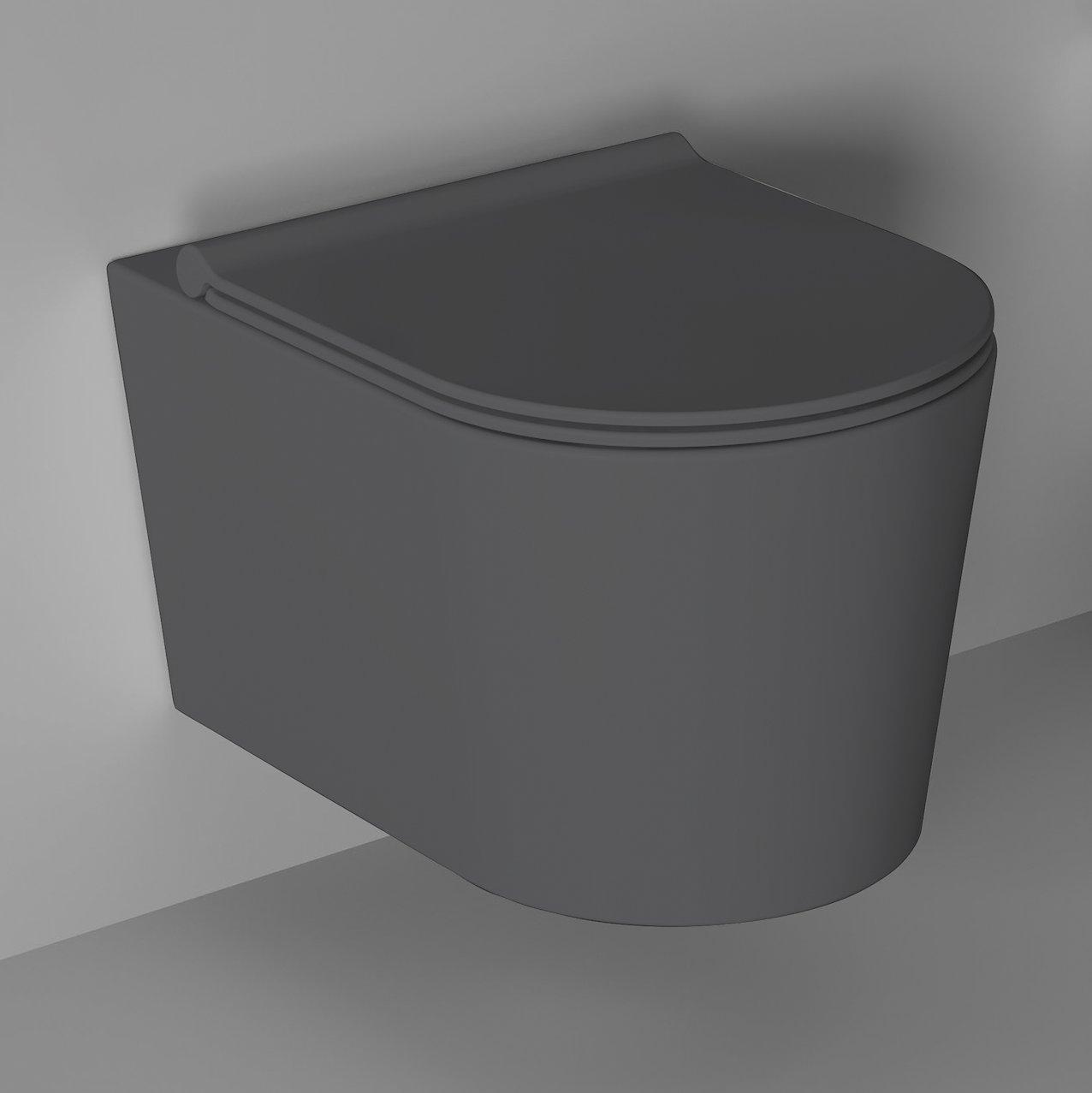 WC Form sospeso