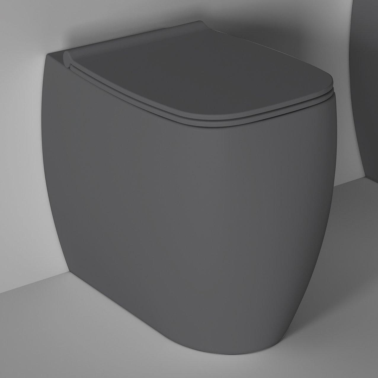WC filomuro Nur