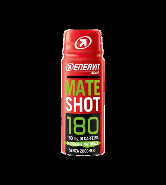 ENERVIT MATE SHOT 180