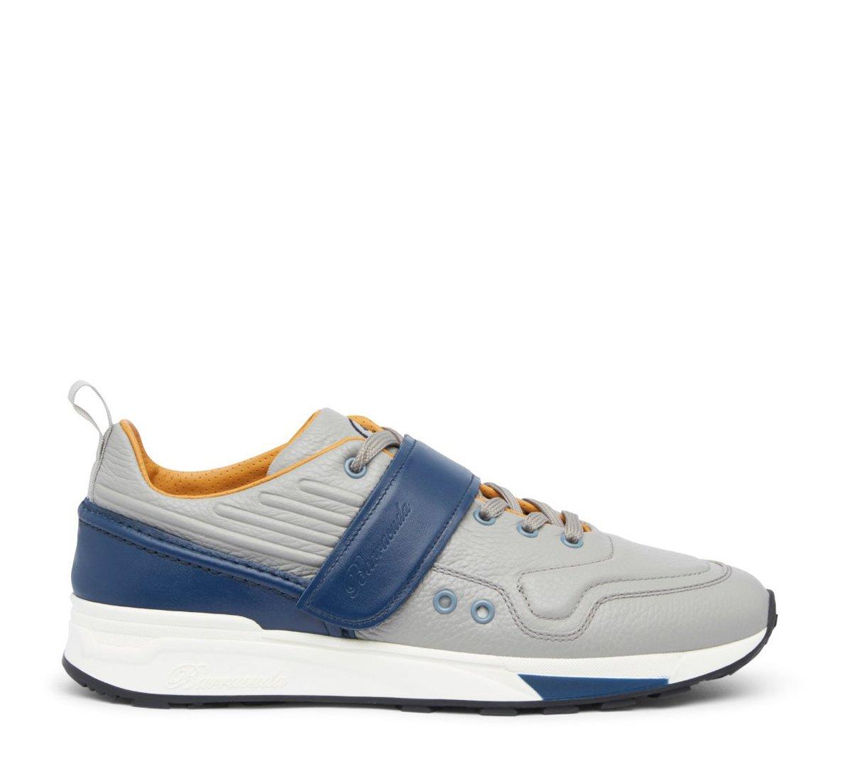 Sneaker Barracuda Millennium
